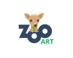 Zooart.pl