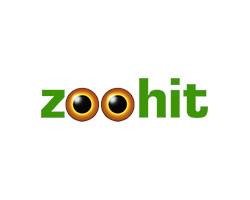 Zoohit.sk